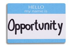 Herejia Ojos de oportunidad